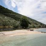 brenzone-lago-di-garda-9